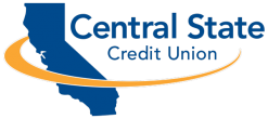 Central State Credit Union
